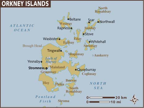 map_of_orkney-islands