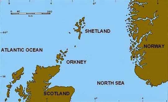 ShetlandMap